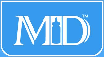 mdmil